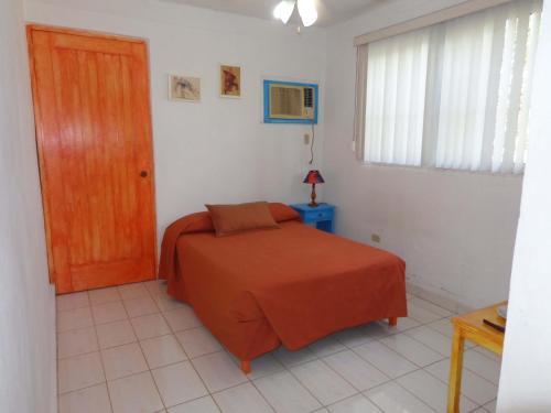 Casa Omar y Maritza room photos