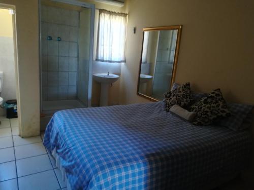 Kwa Nelly Bnb, Richards Bay, KwaZulu Natal