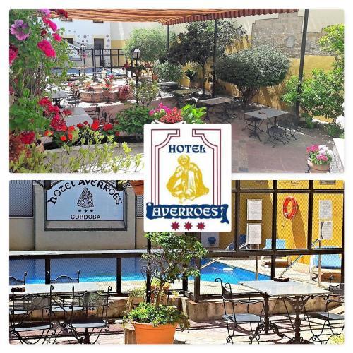 . Hotel Averroes