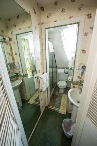 Bath Street Inn - image 5