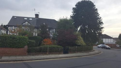 Picture of 63 Aragon Road