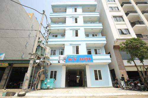 Ky Hoi Hotel