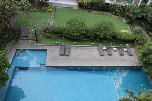 nimman free swimming pool condo nimman free swimming pool condo