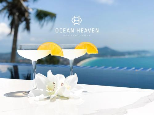 Villa Ocean Heaven Villa Ocean Heaven