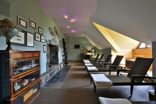 Lindner Park-Hotel Hagenbeck photo 49