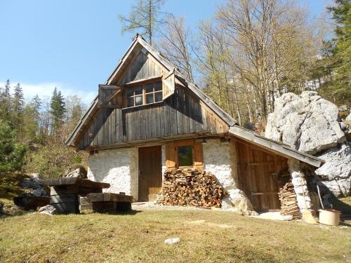 Cottage Trenta