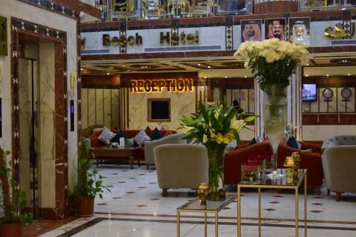Canary Beach Hotel