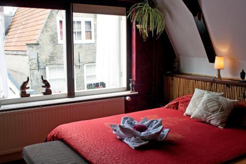 Bed & Breakfast Barrio photo 5