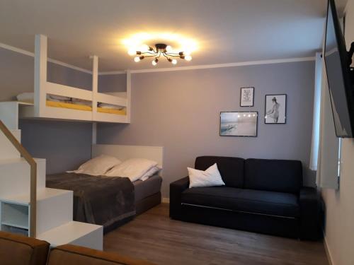 Petit Bagage 2019 Neueröffnung - Apartment - Sankt Augustin