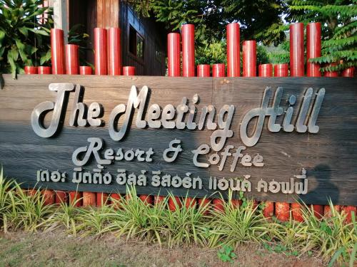 The​ Meeting​ Hill Resort​ Pak chong The​ Meeting​ Hill Resort​ Pak chong