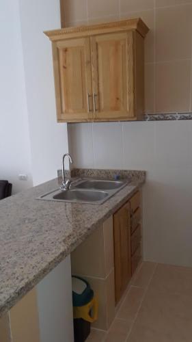 Apartamentos Nuevo Amanecer - Photo 7 of 52