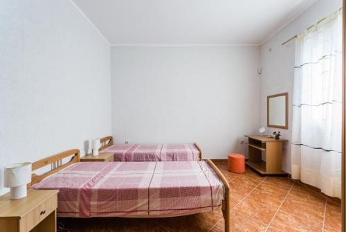 Villa Ecotour,