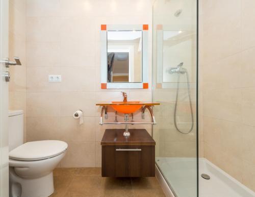 Foto - Gestión de Alojamientos Apartments