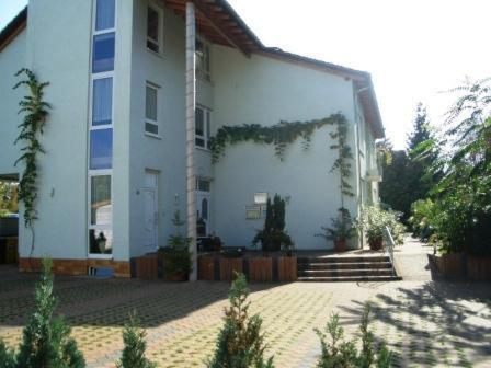 . Weinhotel Wagner