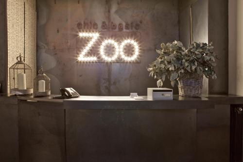 Chic & Basic Zoo (B&B)