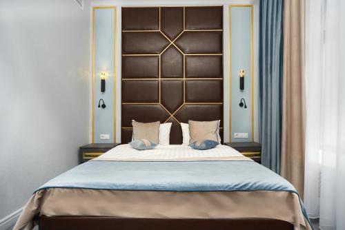 Design Hotel Senator - image 14