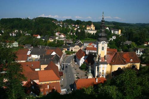 Sdsteirische Weinstrae - Kunstausstellung 2020 in