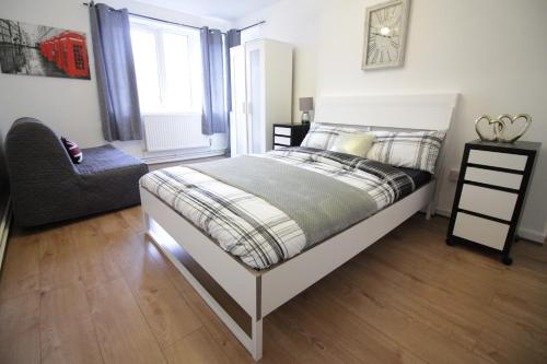 Biscay Guest Apartment