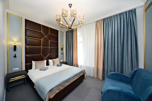 Design Hotel Senator - image 13