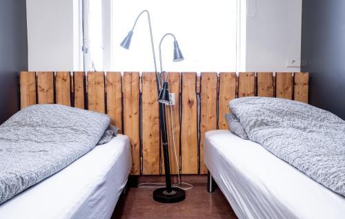Au44 Hostel