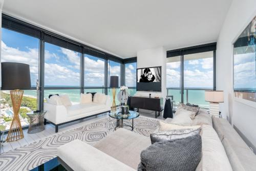 Superb W South Beach 3 Bedroom In Miami Beach Fl Reviews Download Free Architecture Designs Intelgarnamadebymaigaardcom