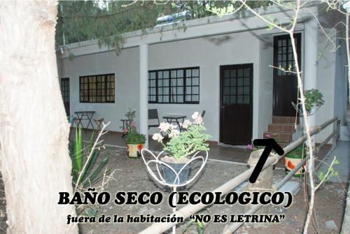 Ruta Taxco - Zacualpan - distancia, duración y coste