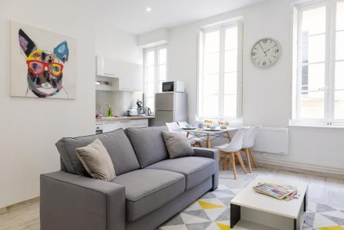 Confort Appart - Apartment - Béziers