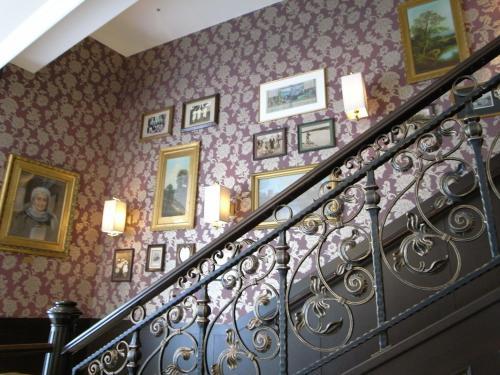 Hotel Monterey Akasaka photo 15
