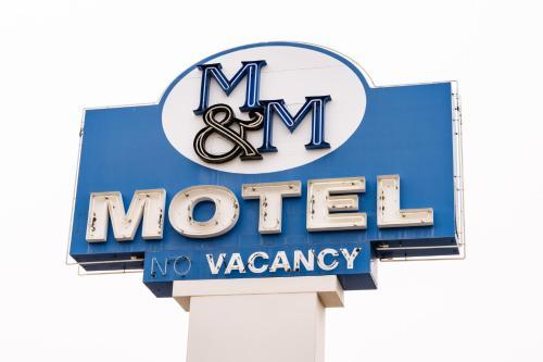 MandM Motel