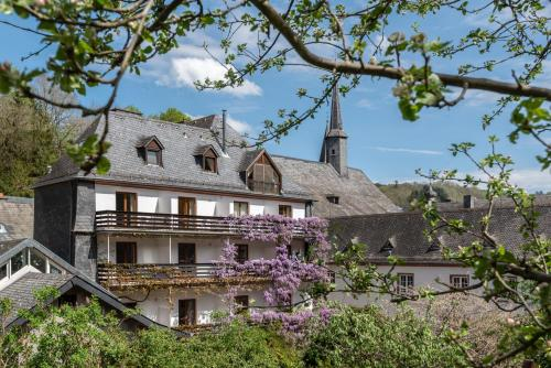 . Hotel Heintz