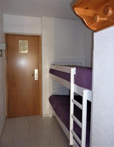 Фото отеля Frontera Blanca