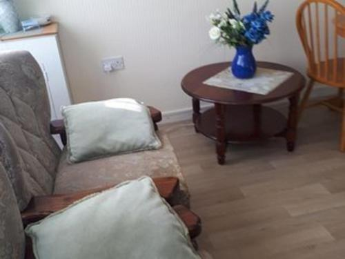 . Chalet 5 Great Yarmouth