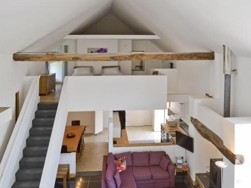 Accommodation In Knapton