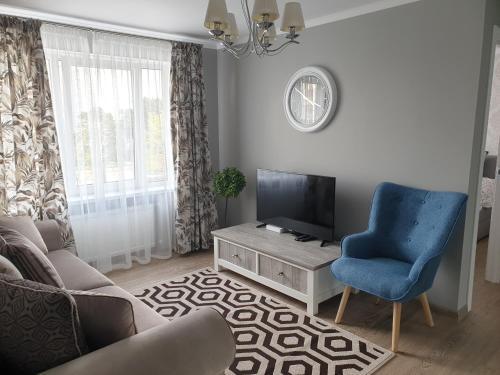 . Ventspils Seaside Lux Apartments