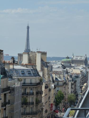 La Vieille France photo 24
