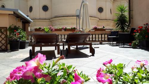 Terrazza Paradiso Genoa Italy Rentbyowner Com Rentals