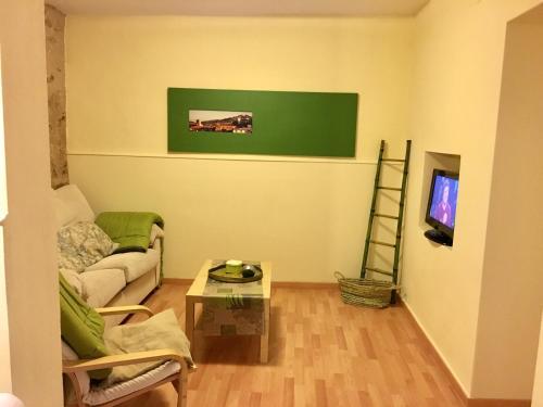 Apartamentos Caceres Kuva 4