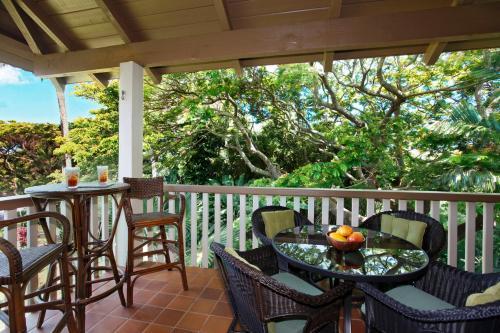 . Waikomo Stream Villas Unit WS433