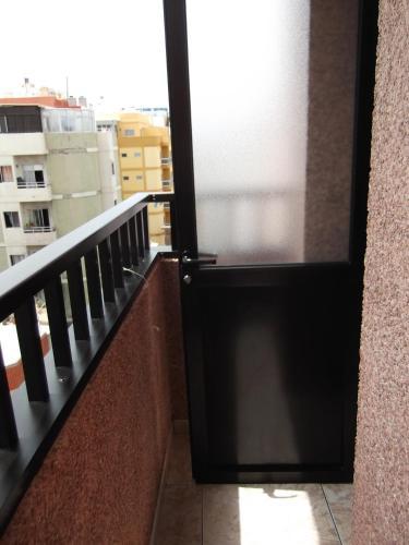 Hotel Apartamento Bajamar 5