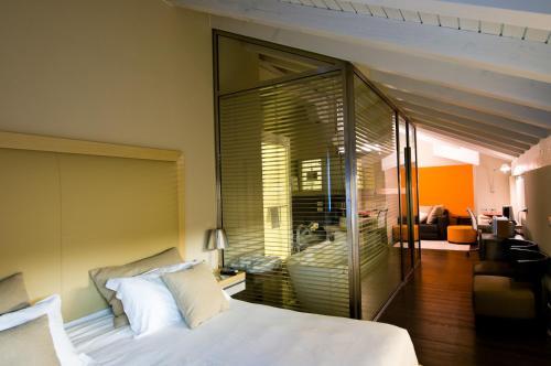 Hotel Milano - Active Hotel - Castione della Presolana