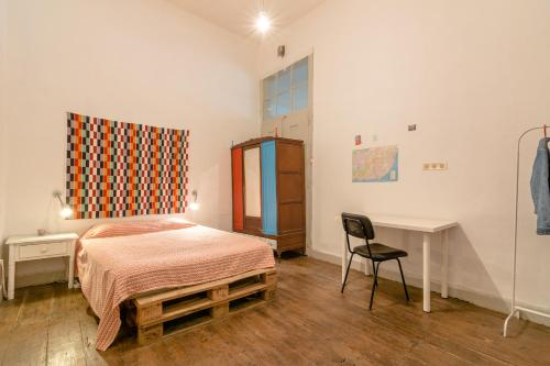 Lisbon Economy Guest House - Marques Abrantes, Lisboa