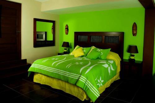 Las 7 Maravillas, Mazatlán