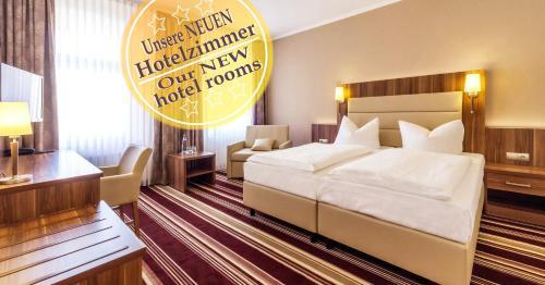 __{offers.Best_flights}__ Hotel Burgas