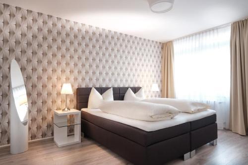 . Hotel Alt Graz