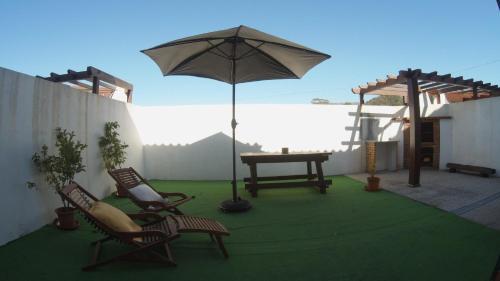 Gelfa Beach House - Photo 5 of 45