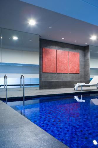 Fraser Suites Sydney - image 4