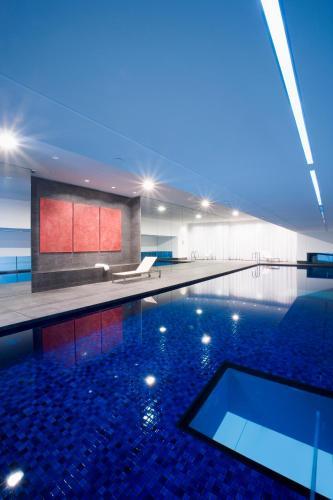 Fraser Suites Sydney - image 6
