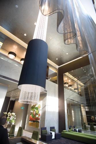 Fraser Suites Sydney - image 7