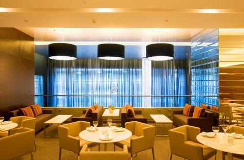 Fraser Suites Sydney - image 8