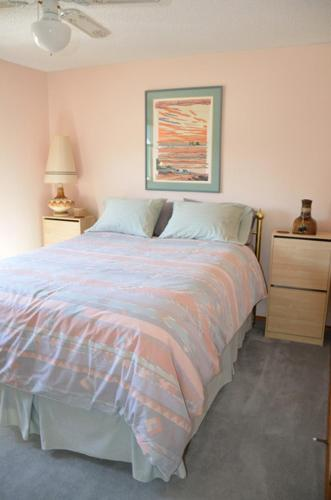 Gemstone Guest House and B&B